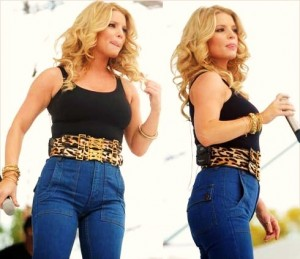 jessica-simpsons-weight-gain1-300x259