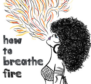 purchase HOW TO BREATHE FIRE